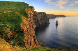 5-day-highlights-of-ireland-tour-the-burren-cliffs-of-moher-ring-of-in-dublin-118710