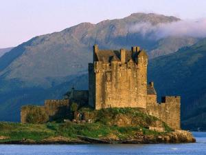 castles irish 2