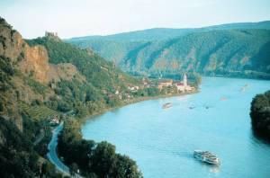 32_Wachau_Valley__Austria