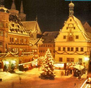 christmas_market_61