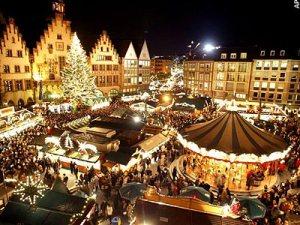 christmasmarket1 - Copy