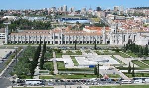 Lisboa_jeronimos