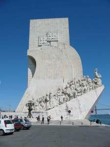 Lisboa_padrao