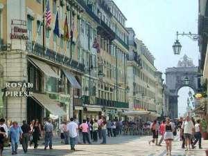 Lisboa_rua_augusta