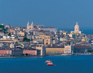 Lisbon-scenic1