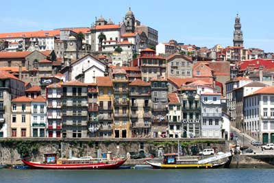 portugal spain and the douro river valley cruise like a vip. Black Bedroom Furniture Sets. Home Design Ideas