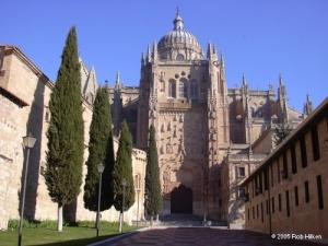 Salamanca-Spain018