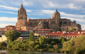 Spain 2