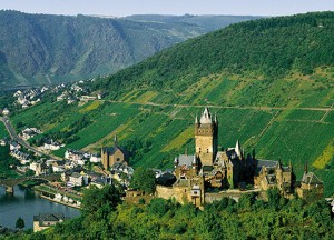 CITIES_EU-Cochem-Germany_OVR_478x345_tcm21-9187