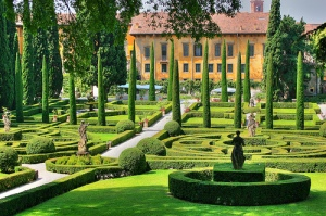 152874_Garden-in-Verona-Italy_Thomas-Frejek