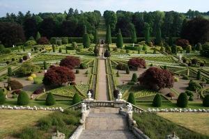 como gardens 1