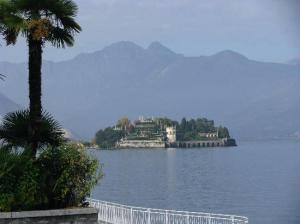isola-bella-lago-maggiore (1)