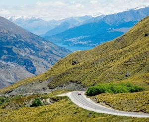 12A-9-Q-One-of-many-scenic-highways-in-New-Zealand-ADAMS-HANSEN-STOCK-PHOTOS-edited-for-ALT