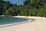 cam_manuel_antonio_national_park_costa_rica - Copy - Copy