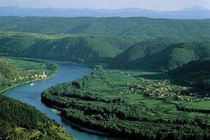 Danube-River (2)