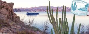 mexico_sea_of_cortes_destination_banner052114