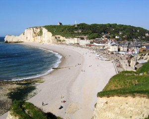 normandy-beaches