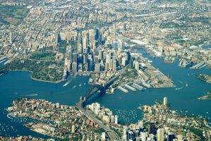 z12241889Q,Sydney-Australia