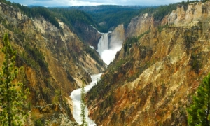 2907_iV2vV_Yellowstone_Rivers_Grand_Canyon_md