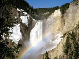 colors20lower20falls20yellowstone20national20park