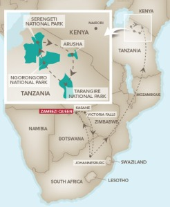 cruise_map_golden_trails_of_africa_2014_big