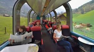 golden pass train 2