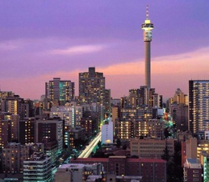 Johannesburg_City_Skyline - Copy - Copy