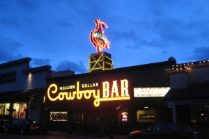 million-dollar-cowboy-bar_54_990x660_201404220025