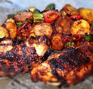 WestAfrican_meal01