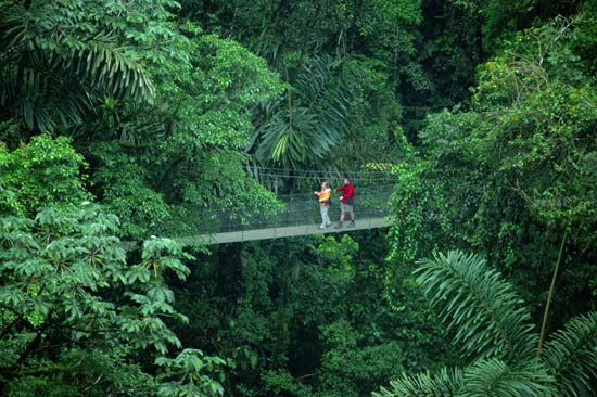 Costa Rica Natural Paradise Booking Now Cruise Like A Vip