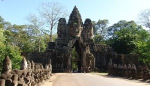 angkor-gate - Copy - Copy - Copy
