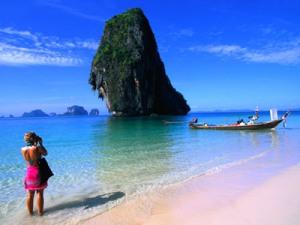 bangkok-Thailand - Copy - Copy