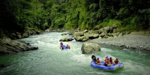 costa-rica-tours-adventure