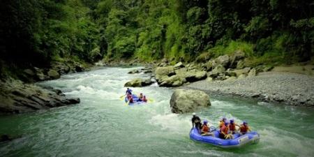 costa-rica-tours-adventure