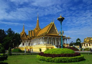 royal_palace_cambodia - Copy