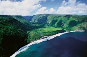 big-island-hawaii3