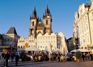 DAY_GR-CitiesLight_d12_Prague-city_478x345_tcm21-9733