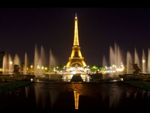 eiffel-tower-paris-night-wallpaper - Copy