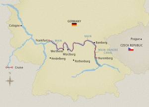 MAP_2015_HeartOfGermany_956x690_tcm21-9941