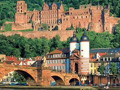 HeidelbergCastle1_240x180_tcm46-32919