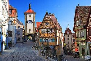 rothenburg-germany-city-small