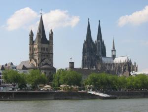 cologne-skyline