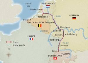 MAP_2016_RhinelandDiscovery_956x690_tcm21-27745