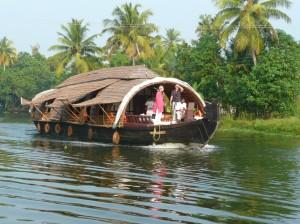 091130-Rice-Boat-Cruise-022-1024x768 - Copy - Copy