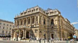 131112151541-budapest-walking-opera-house-horizontal-large-gallery - Copy (3)