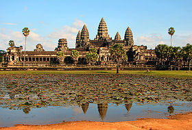 280px-Angkor_Wat - Copy