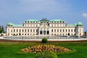 5_of_15_-_Belvedere_Palace,_Vienna_-_AUSTRIA - Copy - Copy - Copy