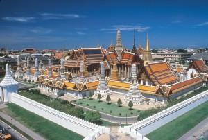 bangkok thailand 5 - Copy - Copy - Copy