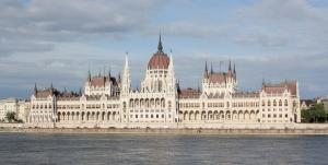 budapest-parliament - Copy - Copy