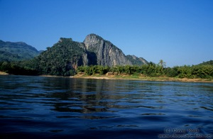 mekong river 6
